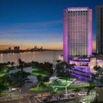 INTERCON MIAMI
